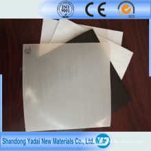 High Quality Swimming Pool Membrane Lining Geomembrane Price