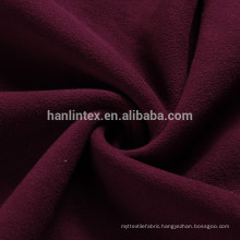 Outdoor Jacket Polar Fleece Fabric(Trade Assurance )
