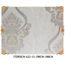 High Quality Wallpaper Factory,New Design Wallpaper Wallcovering,Wall Hanging Cloth