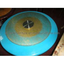 Durable Lazy Susan Round Turntable Yc-X1003