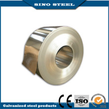 Lacquered Coated Electrolytic Slit Tinplate Strip