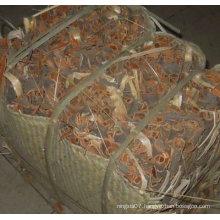 cassia whole pressed / cinnamon whole pressed
