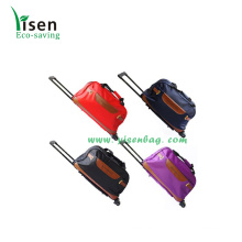 Trolley Travel Luggage Bag (YSTROB00-004)