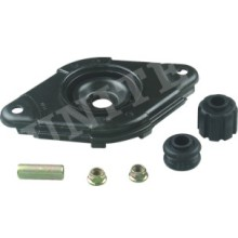 55320-4Z000 shock absorber mounting