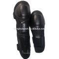 Protections de genou résistant aux chocs tactiques de sports de plein air protections de coude de genou de protection de moto