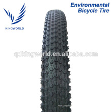 China High Quality Bicycle Tire 1.35""