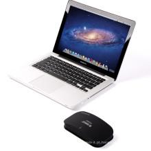 ORICO um ano de garantia DHU3B USB 3.0 para conversor HDMI e DVI