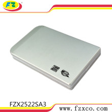 Aluminium 2.5 USB 3.0 HDD Case