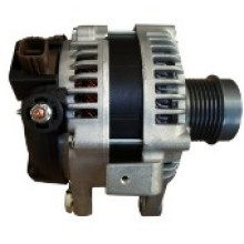 Toyota 27060-0H 100 Alternator