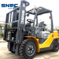 SNSC 3Ton Container Forklift
