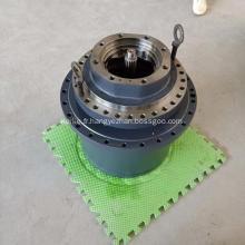YN15V00037F2 SK210-8 réducteur de boîte de vitesses de voyage