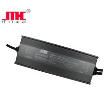Водонепроницаемый светодиодный драйвер для продажи в Интернете
