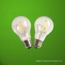 LED Bulb Light Filament 5W