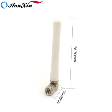 GSM и 433.92 МГц 433 МГц спиральная усилитель сигнала антенны SMA