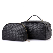 Dopp Kit Travel Toiletry Bag para hombres mujeres