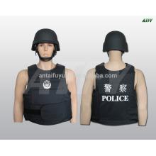 multi-functional tactical waterproof uv-proof bulletproof vest