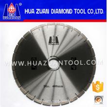 16 Zoll Diamantmaterial Betontrennsägeblatt