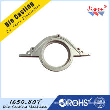 OEM ODM Hot Chamber Zinc Die Casting Parts