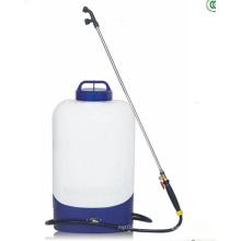 Pulverizador eléctrico de la mochila accionada con batería de la alta calidad