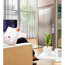 Aksen Accueil Ascenseur Ascenseur Villa Mrl H-J014
