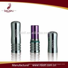 Custom Made Lipstick Container