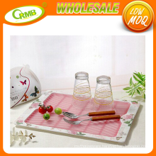 Fashion Europe style cleaning kitchen commodity dish
