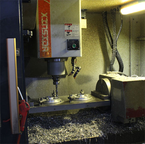 4-axis CNC3