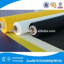 DPP 49T 125mesh 70um PW polyester/nylon silk screen printing mesh