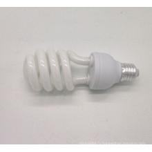 Ampoule à économie d'énergie 14W
