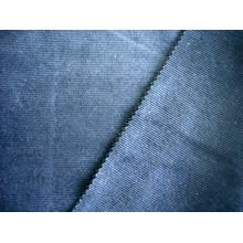 100% Polyester Mikro Pfirsich gedruckt Ebene Mikro Köper Pfirsich Stoff