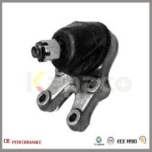 OE NO 40160-48W25 Оптовое новое шаровое соединение для Nissan