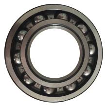 Original koyo bearing in japan deep groove ball bearings 6418