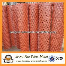 gothic mesh (China manufacturer)