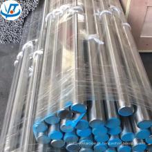 Venda quente Astm a479 316l 304 barra de aço Inoxidável