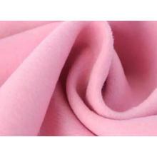 Двусторонняя плотная ткань для штор