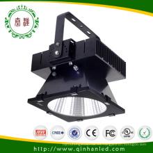 Iluminación al aire libre del poder más elevado LED de IP65 300W con 5 años de garantía
