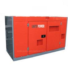 8kw Japan Kubota Soudproof Diesel Power Generation