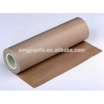 Search products cotton poliamide teflon fabric buy wholesale from china