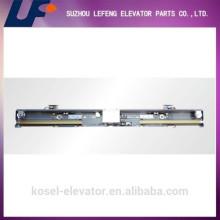 Устройство типа Mitsubishi Landing Door Door, центральное открывающее устройство для приземления с дверью, четырехсекционная вешалка для вешалок