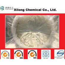 Calciumhypochlorit, Calciumhypochlorit Preis, Calciumhypochlorit Hersteller für Wasseraufbereitung