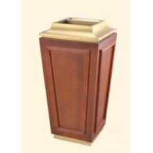 De boa qualidade caixote do lixo interno (DK132)