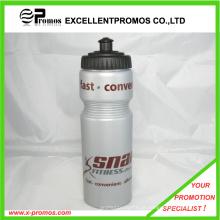 Novo estilo logotipo personalizado garrafas de água esporte (EP-B9171)