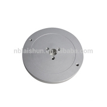 OEM de alumínio de baixa pressão die casting