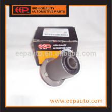 Втулка рычага управления для Toyota Mark 2 GX90 GX100 48707-22030