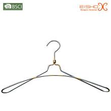 Top Metal Clothes Hanger Wire Hanger