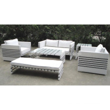 Luxury Durable Easy Cleaning affordable wicker furniture