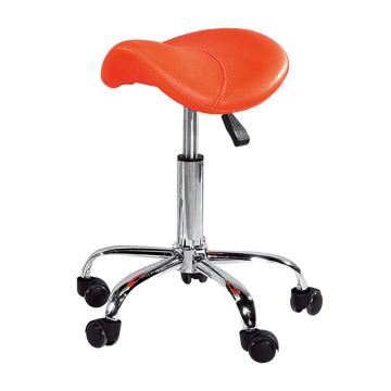 Office Master Paramount Chair