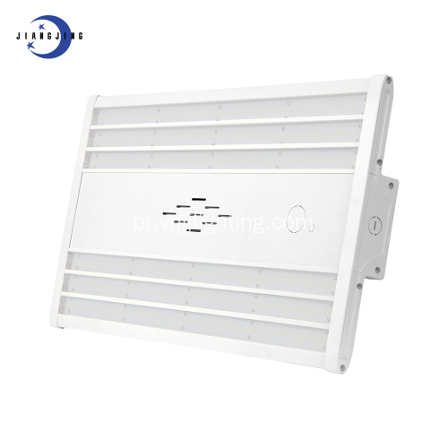 2020 Venda Quente 320 W Flat Linear High Bay