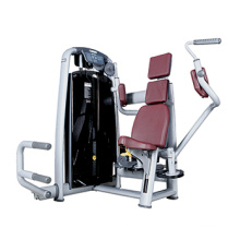 Butterfly Chest Exercise Machine Commercial Gym Equipment