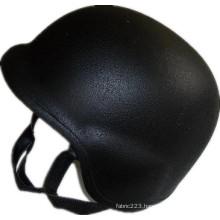 Nij Lever Iiia UHMWPE Boltless Bulletproof Helmet